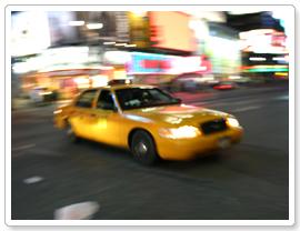 交通事故への治療